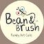 Bean Brush (Owner)