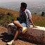 Amogh Varsha JM