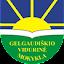 Gelgaudiškio pagrindinė mokykla (Owner)