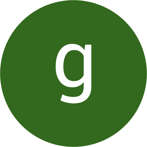 g oneill Image
