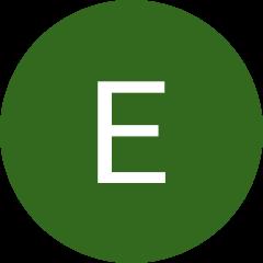 Ellis Ruby