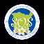 SOS - Samui (Owner)