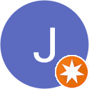 Janice E. Gordon Google profile image