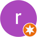 romuald gallerand