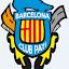 CP BCN (Owner)