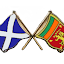 Sri Lankan Association in Scotland - SLAS (Owner)