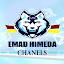 Emad Himeda