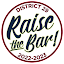District 29 Toastmasters (Owner)