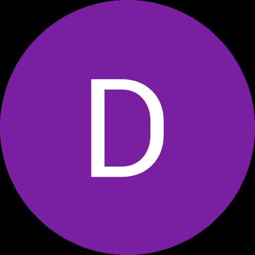 D Davis Image