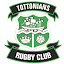 Tottonians Rugby (Owner)