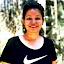 Spriha Agarwal