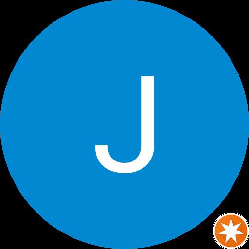 John S Image