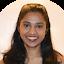 Rashmi Mohan (Owner)