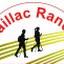 Gaillac Rando Assoc (Owner)