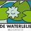 De Waterlelie Moorsele (Owner)