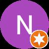 Niskix