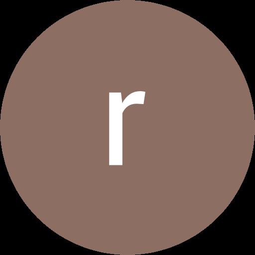 rhonda greenejustice Image