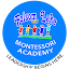 Folsom Lake Montessori Academy (Owner)