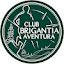 Club Brigantia Aventura