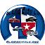 Alamo City LX Modern Mopar (Owner)