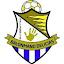Balonmano Delicias