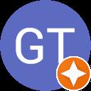 GT Pumping