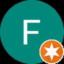 Francine 88