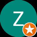 Zeneth Cizanya Simoes Teles