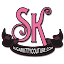 SugarKitty Couture (Owner)