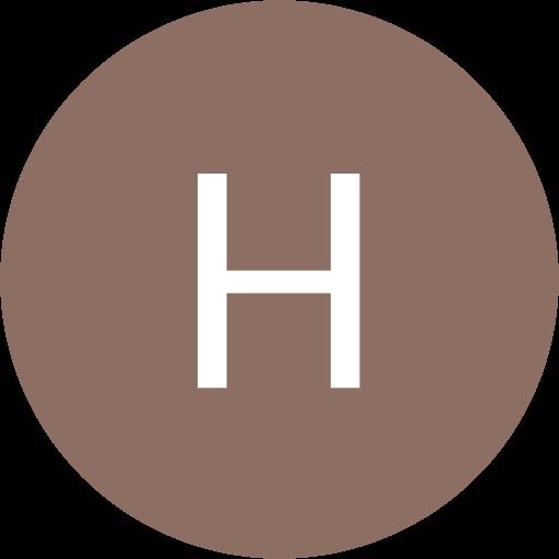 Hana Hamad