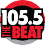 1055THEBEAT (Owner)