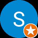 "Sara ""SD"" Gomez"