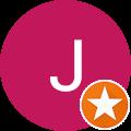 Jine Shafer