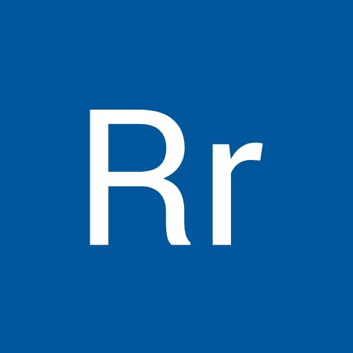 rr bb