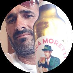 Dashi M. Avatar