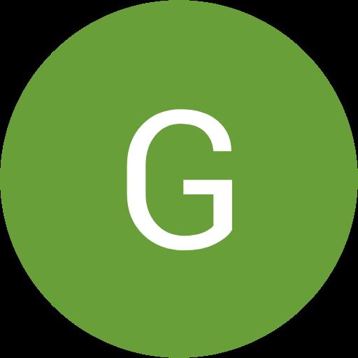 Gloria Givner