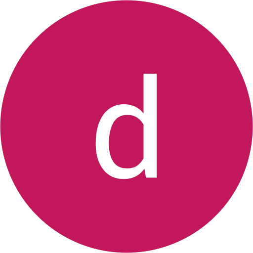dpillow2