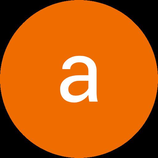 Image du profil de anais leclerc