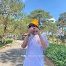 hophuthinh0609 avatar