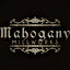 Mahogany Millworks (Owner)
