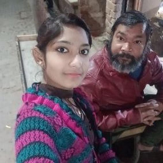 Rajkumar1234