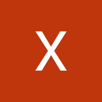 XerTamX Apotheoze