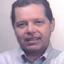 Mathew Stucki (Owner)