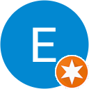 Eric L