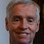 Jeroen Meijers (Owner)