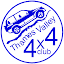 Thames Valley 4x4 (Owner)