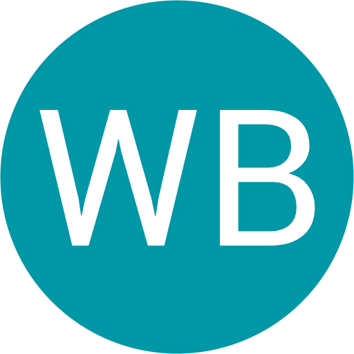 WB Welch