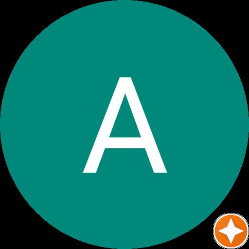 A Z Image