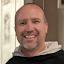 Fr. Benedict Croell OP (Owner)
