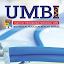 ServersCheck UMBI/Cohort (Owner)